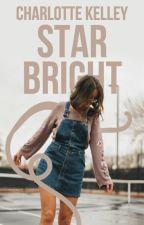 Star Bright by bffhiz111