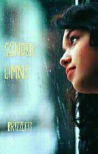 Sonder Limns by Brizzle33