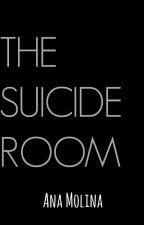The suicide room - Próximamente. by AnaMolina1
