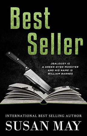 Best Seller [PDF] by Susan May by kenagepy71949