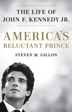 America's Reluctant Prince [PDF] by Steven M  Gillon by puxylamy60609