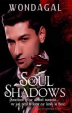Soul of Shadows by WondaGal