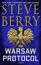 The Warsaw Protocol  [PDF] by Steve Berry by wihebipo11206