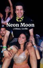 Neon Moon by Ethma_Grellie