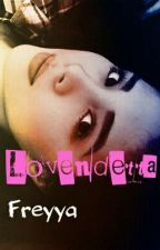 Lovendetta by Freyya