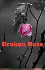 Broken Rose. (Finished) An TXT imagine  by moonchild_fangirl