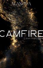 CamFire by _alanova