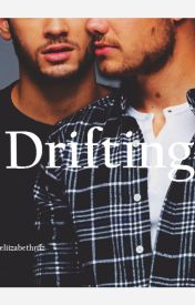 Drifting - Ziam by dianexagnes