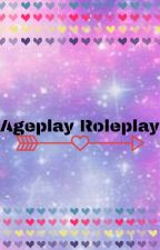 DDLG ROLEPLAY by _-Broken_Halo-_
