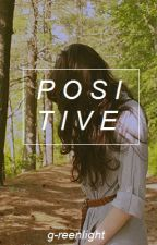 positive -- calum hood by g-reenlight