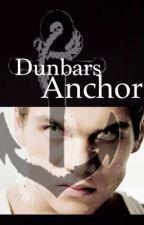 Dunbars Anchor| Liam Dunbar by Lynnstories