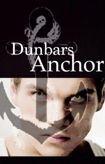 Dunbars Anchor| Liam Dunbar