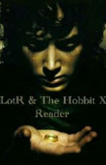 Lotr & TH Imagines and Preferences
