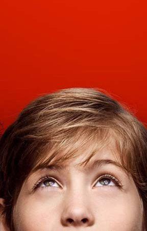 (Vf) Good Boys 2019 film streaming vf film complète en Français by albert6467munich
