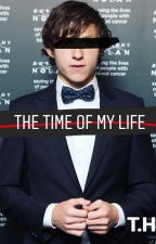 The Time Of My Life |T.h by Freya648