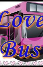 Love Bus (One Shot) by ivyknows