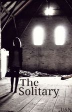 The Solitary by Nivster