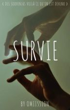 Survie by Omiission
