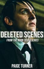 Deleted Scenes [BtF Series] by officialpaigeturner