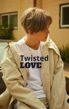 Twisted Love by lostgirlforeva
