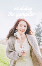 ✓  | im dating the gangster, ᴸᵁᵞᴼᴼᴺ by openlyours