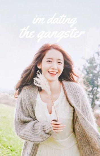 ✓  | im dating the gangster, ᴸᵁᵞᴼᴼᴺ