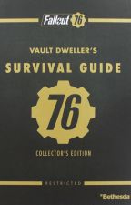 An Entrepreneur's Guide to the Wasteland by ThePeriwinkleWitch