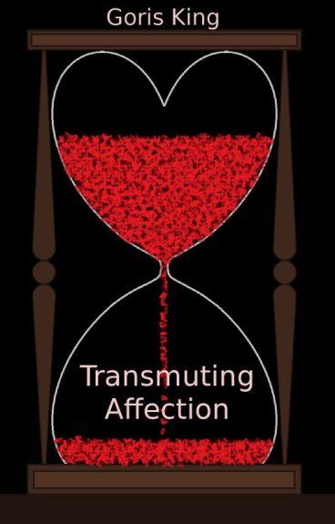 Transmuting Affection (Lesbian Story)