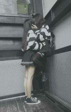 Una persona da amare by -Min_SooYun_Hugs-