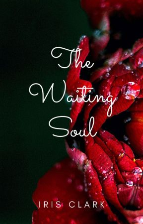 The Waiting Soul by Coffeenbookz96