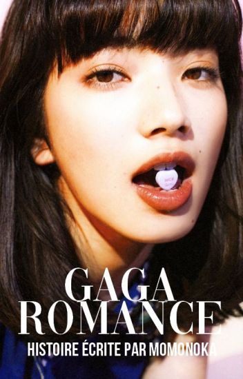 Gaga Romance