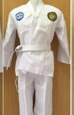 Baju Taekwondo Anak Bangil di Jawa Timur, 0815 4880 7000 by tokoalatbeladiritop