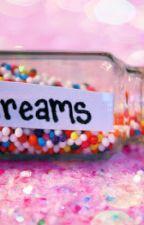 Dreams by sunn_hashi