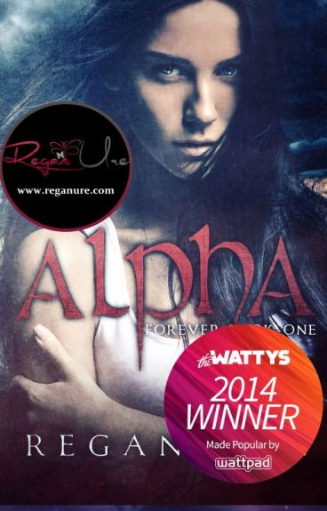 Wattpad Book Cover Sample : The best of wattpad alpha