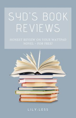 Book Reviews - Submitting your story! - Wattpad