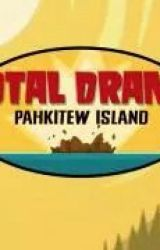 After Total Drama: Pahkitew Island by GothMofo