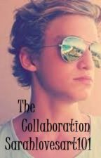 The Collaboration: A One Direction and Cody Simpson Fanfic (DISCONTINUED) by llamadelrection
