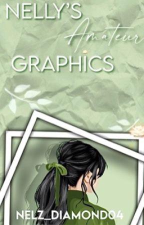 Nelly's Amateur Graphics by nelz_diamond04