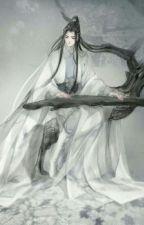 """Ngoại truyện """" Đổi cho người một đời an hảo"""" by LHoiAnh9"""