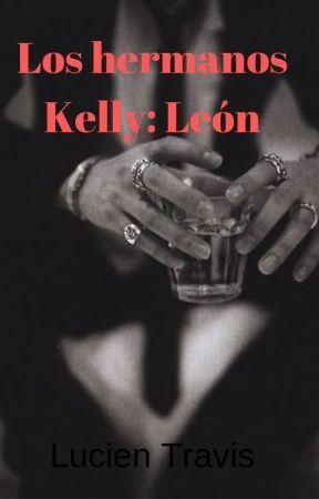 Los hermanos Kelly: León by lucien1707