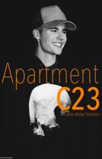 Apartment C23 (A Justin Bieber Fanfiction) by justinbiebo