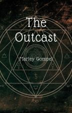 The Outcast by Marvel_PJO_fanboy