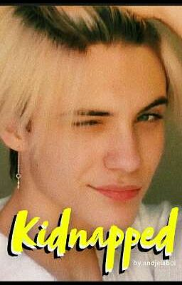 kidnapped Stories - Wattpad