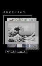 Burbujas enfrascadas by Nightmar-dsv