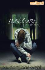 Insecure (xiuhan) by xiuhan_baekyeol_