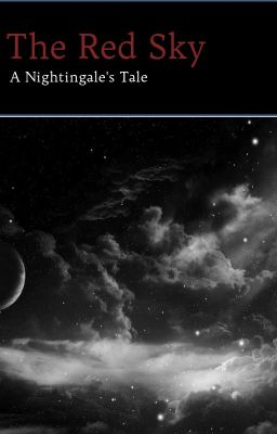 neglected Stories - Wattpad