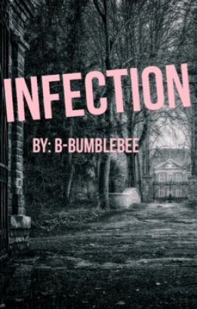 Infection by B-Bumblebee