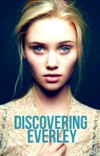 Discovering Everley by flightsuns