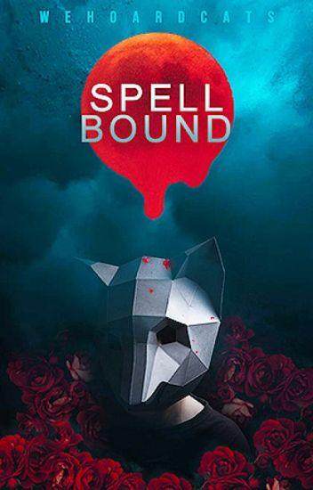 Spellbound (BxB)
