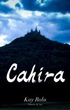 Cahira by stories_by_kay